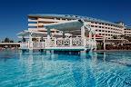 Фото 5 Crystal Admiral Resort Suites & SPA