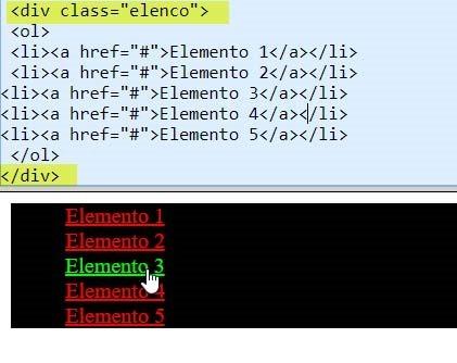 elenco-colorato