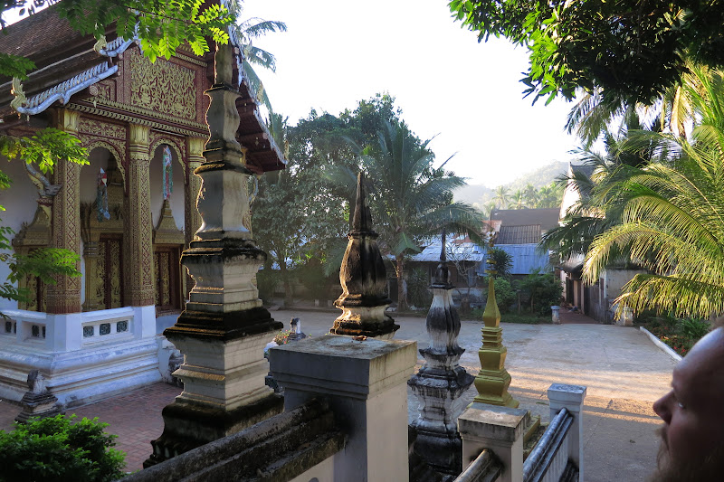 Wat Siphoudthabat