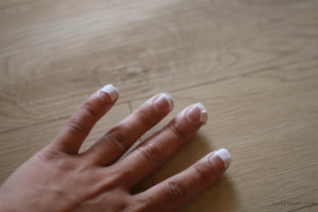 통기타 손가락 반창고