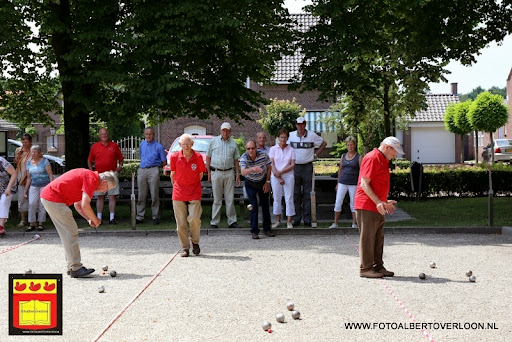 KBO Jeu de boules-toernooi overloon 06-07-2013 (2).JPG