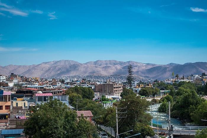 Arequipa21.jpg