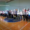 01 - Первые соревнования по лыжным гонкам памяти И.В. Плачкова. Углич 20 марта 2016.jpg
