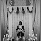 Cristo Rey 9.jpg