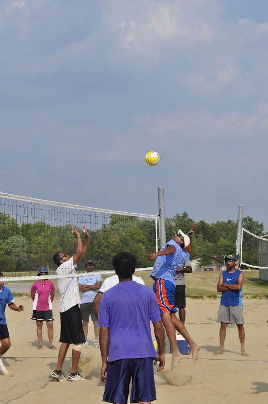 2010 Detroit Volleyball Tournament - 2010TeNADetroitVolleyball%2B279.jpg