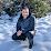 Khalid Saed's profile photo
