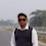 MD. KAWSAR HOSSAIN's profile photo