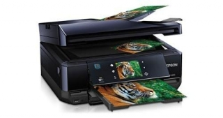 Download Drivers EPSON XP-800 Series 9.04 printer for Windows