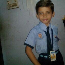 Tapnarayan Shukla's image