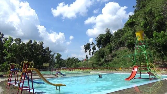 Goa Lowo Bersolek, Objek Wisata Didukung Warga Desanya di Kotabaru