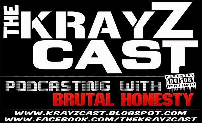 KrayZ Cast