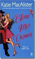 Blow_Me_Down