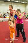 Han Balk Het Grote Gymfeest 20141018-0362.jpg