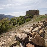 Salto de Roldan - Pena San Miguel-024.jpg