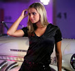 Clara Morgane Song Performer 10