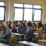 SeminarInternaRevizijaIForenzika2012