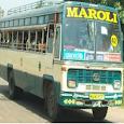 Mangalore City Bus icon