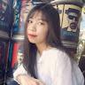 Moki.vn - Ứng dụng mua bán trên di động   Phuong Nguyen