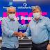 """Opinião: leal, Cícero Lucena garante apoio à reeleição de Azevêdo enquanto a oposição """"vive"""" a dúvida"""