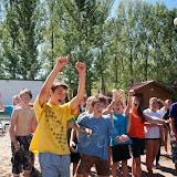 Nagynull tábor 2012 - image033.jpg