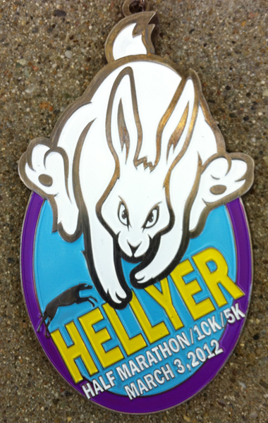 Hellyer:PURPLE:2012