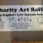 Charity Banner.jpg