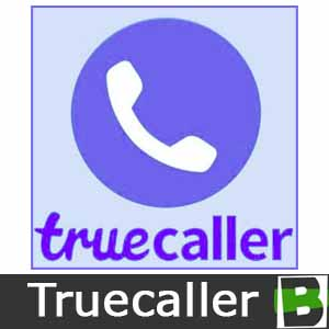 تحميل تطبيق تروكولر 2020 TrueCaller لمعرفة اسم المتصل للأندرويد والأيفون - موقع برامج أبديت