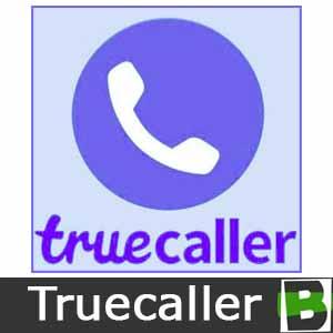 تحميل تطبيق تروكولر 2021 TrueCaller لمعرفة اسم المتصل للأندرويد والأيفون - موقع برامج أبديت