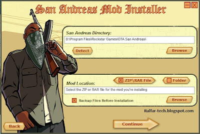 Install+a+Mod