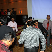 SLQS 2010 C 081.JPG
