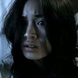 Темная ночь (2006) 223176