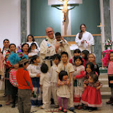 Virgen of Guadalupe 2014 - IMG_4539.JPG