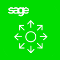 Sage Document Mobile