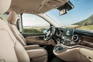 2014-Mercedes-V-Serisi-19