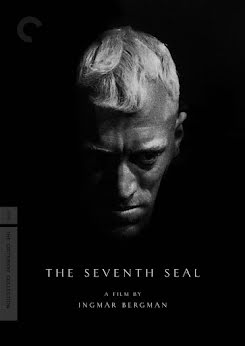 El séptimo sello - Det sjunde inseglet - The Seventh Seal (1957)