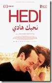 HEDI-vff-01