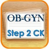 OB-GYN USMLE Step2 CK 1400 Q&A
