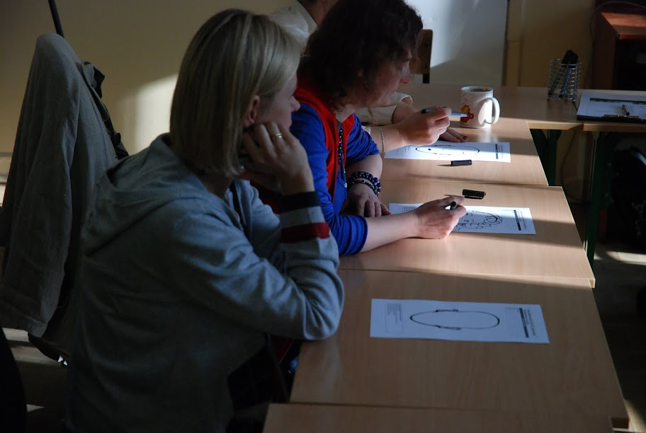Warsztaty dla nauczycieli (1), blok 5 01-06-2012 - DSC_0200.JPG