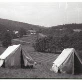 N002-037 (1969 Tabor-Sopron).jpg