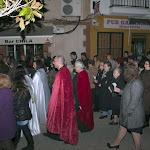 ADO6002_procesión sábado.JPG