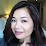 Maria Sumadchat's profile photo