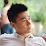 Phan Tekay's profile photo