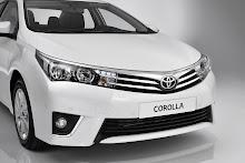 Yeni-2014-Toyota-Corolla-Avrupa-Türkiye-19