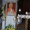 X Dzień Papieski 2010 032.jpg