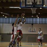 Basket 433.jpg