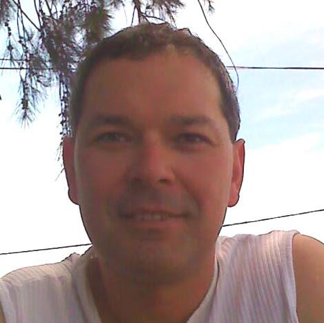 Gustavo Krakover