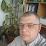 Dan Georgescu's profile photo