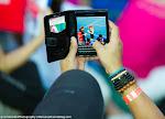 Alize Cornet - 2015 Prudential Hong Kong Tennis Open -DSC_3025.jpg