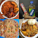 Nigerian Street Food Recipes for PC-Windows 7,8,10 and Mac