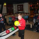 BowlingDJeugd14022015